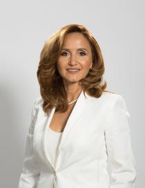 Dana Dima (Demetrian)