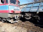 tren de marfa acrosat