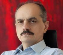 Virgil Paunescu, directorul OncoGen