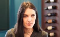 Elena Oglindă