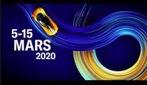 Geneva 2020