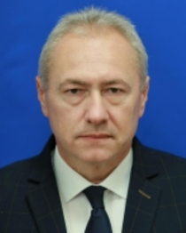 Lucian Ovidiu Heius, propunerea pentru functia de ministru de finante