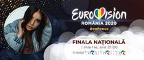 Finala Naţională Eurovision 2020