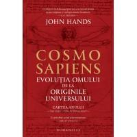 cosmosapiens-evolutia-omului-de-la-originile-universului