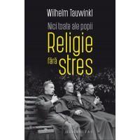 nici-toate-ale-popii-religie-fara-stres