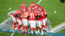 Kansas City Chiefs, victorie in Super Bowl
