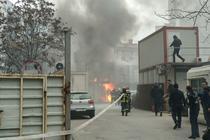 Incendiu Primaria Sector 5 (3)