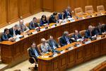 Cabinetul Orban
