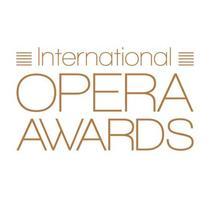 Zaharia, Petean și Enescu 2019 nominalizati de IAO