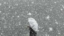 Ninge, Doamne, ninge, domle. Ce bine!
