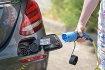 Incarcare masini electrice