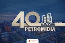 Petromidia