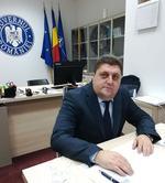 Eugen Cojoaca