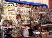 Magazin de vrăjitorie