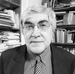 Victor Barsan