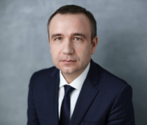 Mircea Bozga