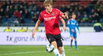 Timo Hubers
