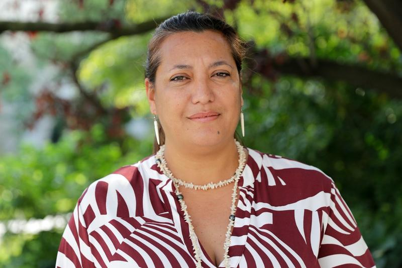Dating femeie Tetouan. Dating site fara inregistrare Algeria