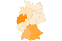 Coronavirus in Germania