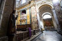 Biserica Roma