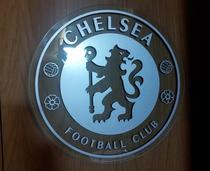 Chelsea Londra