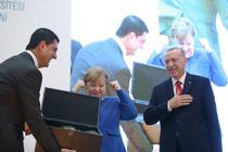 merkel si erdogan