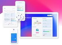 Platformă digitală de servicii medicale