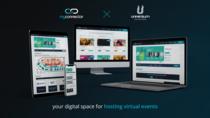Universum Virtual Events