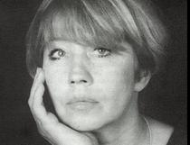 Carmen Galin