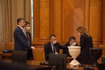 Vot guvernul Orban 3