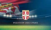 Federatia de Fotbal din Serbia