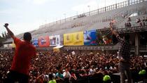 Festivalul Vive Latino
