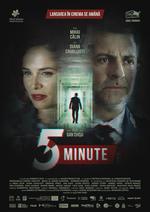 """5 Minute"", de Dan Chișu"