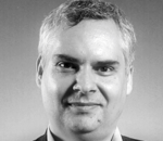 Andrei Nicoara
