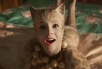 """Filmul """"Cats"""""""