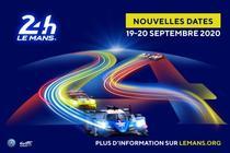 Cursa auto de 24 de ore de la Le Mans