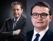 Dan-Rareș Răducanu, Constantin Cosmin Pintilie
