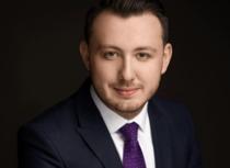 Vlad Soare