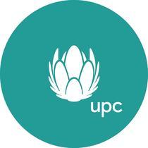 UPC Romania dispare ca entitate juridica