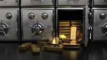 Rezerva de valuta si aur a Romaniei se apropie de 41 miliarde euro