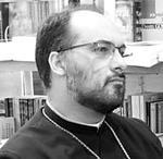 PS Mihai Fratila