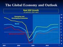 Criza din 2008