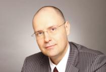 Daniel Anghel