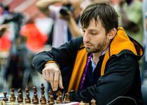 Aleksandr Grisciuk