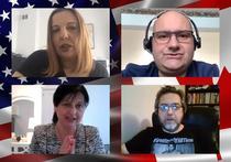 Trei romani din SUA si Canada în dialog #deladistanță cu Hotnews.ro