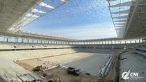 Stadionul Steaua (2)