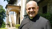 preot din Italia (twitter)