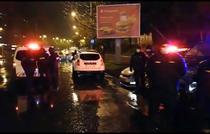 Politia verifica masurile de carantina