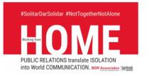 #SolitarDarSolidar