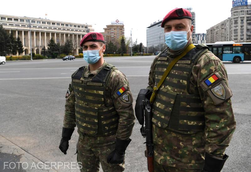 Liberalizarea armatei americane, în avantajul militarilor homosexuali